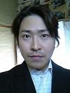 Cid_a000120_1