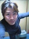 Cid_a00074